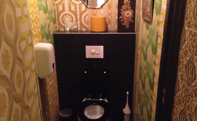 WC Restaurant Te koop Utrecht Biltstraat 23