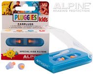 Pluggies Kids Packshot Sleeve New