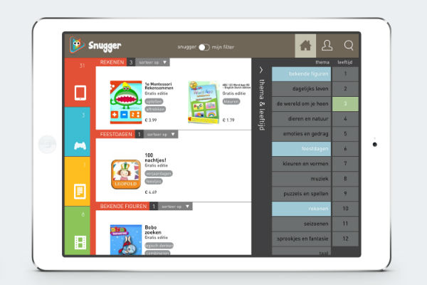 Snugger_iPad2 mamazing