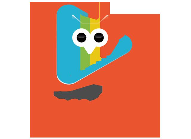 Snugger app logo