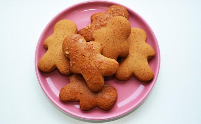 taaitaai Sinterklaas lekkernij