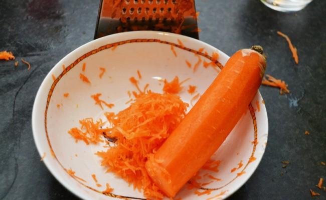 geraspte wortel wortelcupcake worteltjestaart worteltaart carrotcake