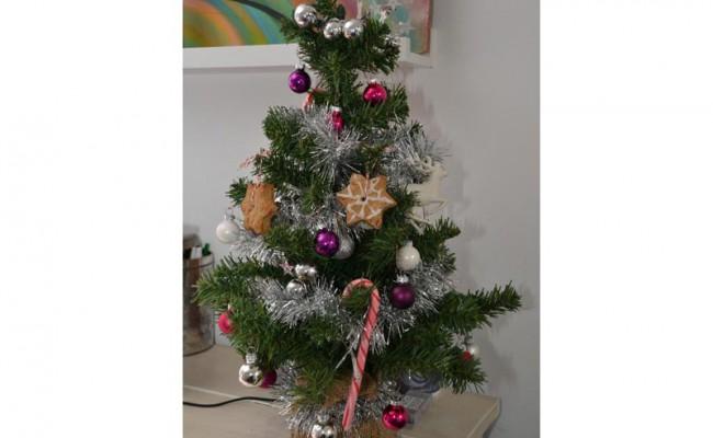 Kerstboom-met-koekjes