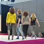 modeshow negenmaandenbeurs 2015 prenatal gewoontjes
