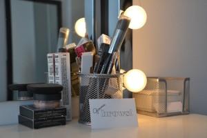 visitekaartje Christie Li Gimme Brows Amsterdam HDbrow browspecialist epileren wenkbrauwen verven beautysalon