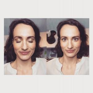 Christie Gimme Brows Amsterdam HDbrow HD Brows browspecialist epileren wenkbrauwen verven beautysalon