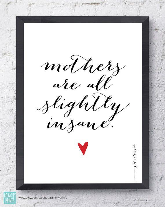 spreuken over moederschap Confessions of a mom: part two   Mamazing spreuken over moederschap