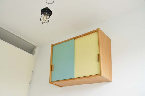 Lamp Babykamer Groen : Diverse kleden en lampenkappen voor kinderkamers in naarden huis