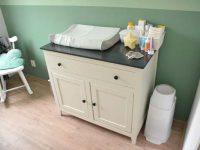 goedkope babykamer: budget tips voor de inrichting! - mamazing, Deco ideeën