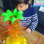 monkey tree apenspel tumblin monkeys spellen vanaf 3 jaar