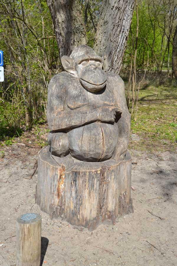 Houten-Aap-van-monkeybos_groot