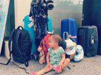 d04a84781d8 Bali met kinderen - Reisschema en inpaklijst (Blog 1) - Mamazing